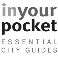 in your pocket_cz-b
