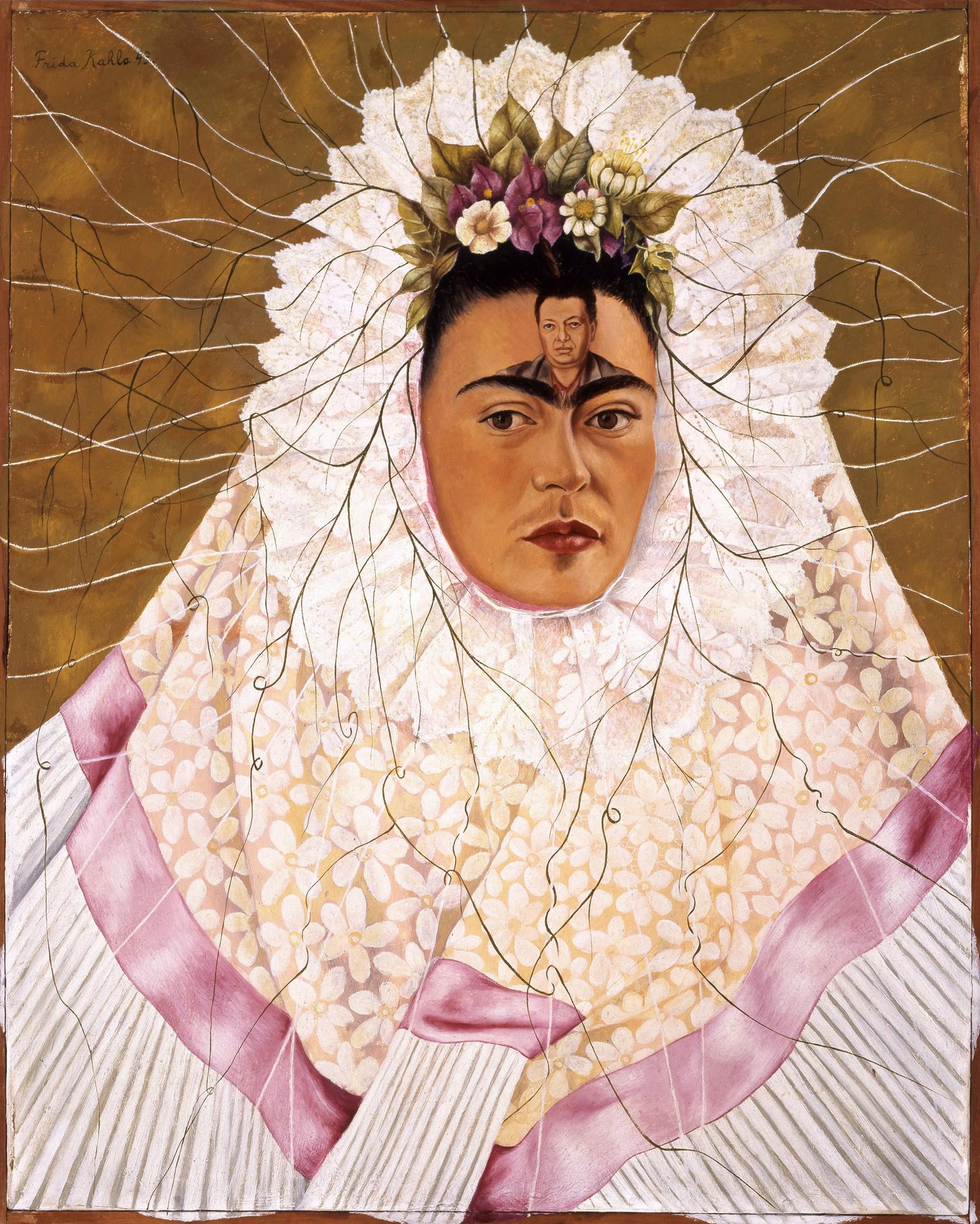 Frida Kahlo I Diego Rivera Polski Kontekst Centrum